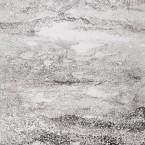 landschap 001