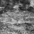 landschap 2013 -02