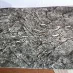 vacuumprint 2014